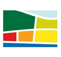 LogoPortneuf